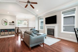 Photo 4: 4026 JOSEPH Place in Port Coquitlam: Lincoln Park PQ House for sale : MLS®# R2617578