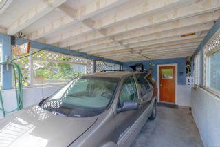 Photo 28: 220 Dogwood Ave in : Du West Duncan House for sale (Duncan)  : MLS®# 878363