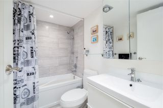 Photo 19: 106 345 W 10TH Avenue in Vancouver: Mount Pleasant VW Condo for sale (Vancouver West)  : MLS®# R2590548