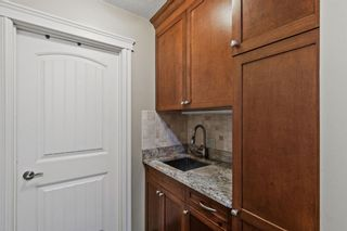 Photo 13: 284236 Range Road 275 in Rural Rocky View County: Rural Rocky View MD Detached for sale : MLS®# A1144573