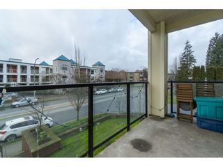 """Photo 23: 211 2330 SHAUGHNESSY Street in Port Coquitlam: Central Pt Coquitlam Condo for sale in """"Avanti on Shaughnessy"""" : MLS®# R2525126"""