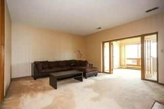 Photo 10: 404 3285 Pembina Highway in Winnipeg: St Norbert Condominium for sale (1Q)  : MLS®# 202017072