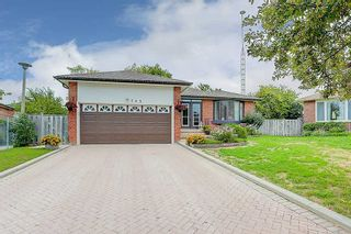 Photo 2: 243 Debborah Place in Whitchurch-Stouffville: Stouffville House (Bungalow) for sale : MLS®# N4896232