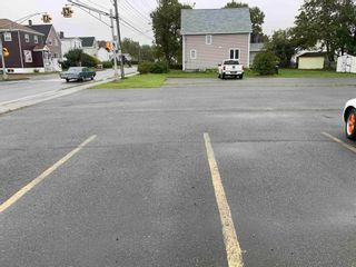 Photo 26: 81 Reserve Street in Glace Bay: 203-Glace Bay Commercial  (Cape Breton)  : MLS®# 202125209