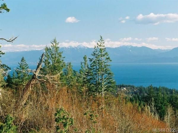 Main Photo: 3799 Otter Point Rd in : Sk Otter Point Unimproved Land for sale (Sooke)  : MLS®# 871055