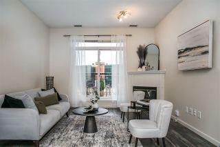 Photo 1: 115 2503 Hanna Crescent in Edmonton: Zone 14 Condo for sale : MLS®# E4234381