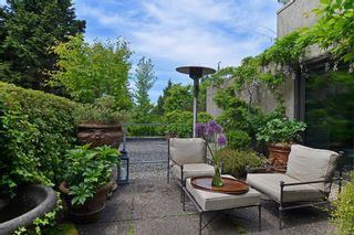 "Photo 19: 414 4900 CARTIER Street in Vancouver: Shaughnessy Condo for sale in ""SHAUGHNESSY PLACE"" (Vancouver West)  : MLS®# V1126620"