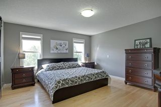 Photo 21: 145 TREMBLANT Place SW in Calgary: Springbank Hill Detached for sale : MLS®# A1024099