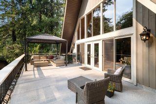 Photo 22: 950 Tiswilde Rd in : Me Kangaroo House for sale (Metchosin)  : MLS®# 884226