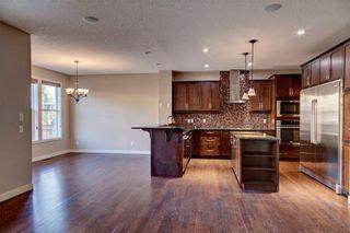 Photo 7: 280 MAHOGANY Terrace SE in Calgary: Mahogany House for sale : MLS®# C4121563
