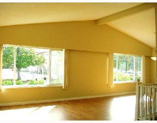 Photo 2: 6141 IMPERIAL Street in Burnaby: Upper Deer Lake House for sale (Burnaby South)  : MLS®# V732381