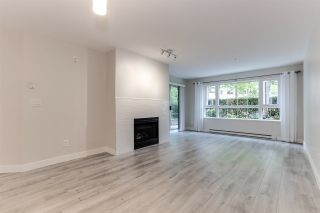 Photo 5: 135 2980 PRINCESS Crescent in Coquitlam: Canyon Springs Condo for sale : MLS®# R2392151