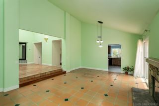 Photo 6: RANCHO PENASQUITOS House for sale : 3 bedrooms : 9221 Lethbridge Way in San Diego