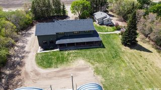 Photo 47: Heidel Acreage in North Battleford: Residential for sale (North Battleford Rm No. 437)  : MLS®# SK869863