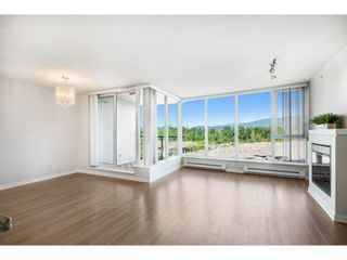 """Photo 6: 903 651 NOOTKA Way in Port Moody: Port Moody Centre Condo for sale in """"SAHALEE"""" : MLS®# R2617263"""