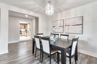 Photo 9: 60 Iangrove Terrace in Toronto: L'Amoreaux House (Bungalow) for sale (Toronto E05)  : MLS®# E5383921