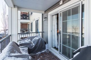 Photo 23: 3212 755 Copperpond Boulevard SE in Calgary: Copperfield Apartment for sale : MLS®# A1128215