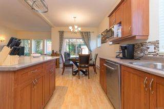 Photo 15: 3442 Pattison Way in : Co Triangle House for sale (Colwood)  : MLS®# 880193