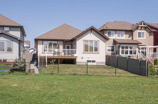 Photo 40: 740 HARDY Point in Edmonton: Zone 58 House for sale : MLS®# E4260300