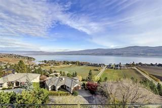 Photo 24: 3645 Gala View Drive in West Kelowna: LH - Lakeview Heights House for sale : MLS®# 10223859