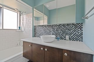 """Photo 24: 2104 MAPLE Street in Vancouver: Kitsilano House for sale in """"Kitsilano"""" (Vancouver West)  : MLS®# R2583100"""