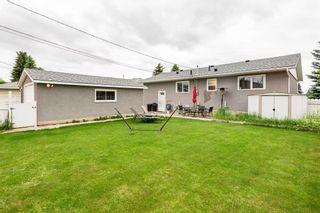 Photo 23: 6915 98A Avenue in Edmonton: Zone 19 House for sale : MLS®# E4254024