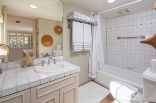 Photo 46: CORONADO VILLAGE House for sale : 6 bedrooms : 731 Adella Avenue in Coronado