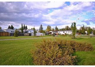 Photo 25: 12 SPRING HAVEN Road SE: Airdrie Detached for sale : MLS®# C4211120