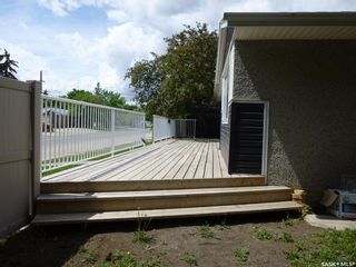 Photo 28: 2010 7th Avenue North in Regina: Cityview Residential for sale : MLS®# SK857144