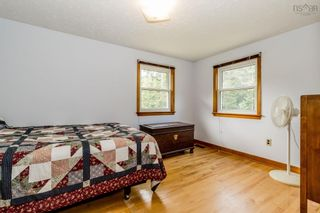 Photo 9: 44 Redden Avenue in Kentville: 404-Kings County Residential for sale (Annapolis Valley)  : MLS®# 202120593