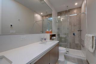 Photo 15: PH3 2285 Bowker Ave in : OB North Oak Bay Condo for sale (Oak Bay)  : MLS®# 879429