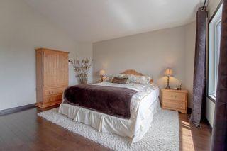 Photo 28: 80 Vanderbilt Drive in Winnipeg: Whyte Ridge Residential for sale (1P)  : MLS®# 202010810