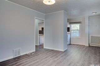 Photo 6: 214 Taylor Street East in Saskatoon: Exhibition Residential for sale : MLS®# SK873954