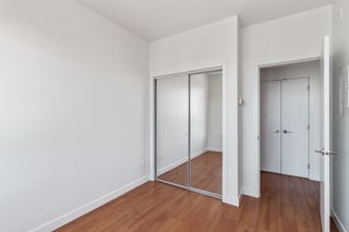"""Photo 16: 502 221 E 3RD Street in North Vancouver: Lower Lonsdale Condo for sale in """"Orizon on Third"""" : MLS®# R2565313"""