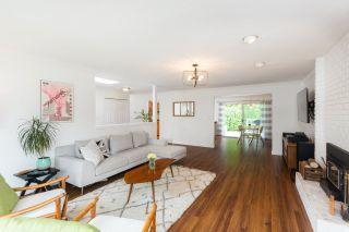 Photo 9: 12413 193B STREET in Pitt Meadows: Mid Meadows House for sale : MLS®# R2406062