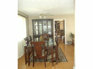 Photo 4: 8963 CRICHTON DR in Surrey: Bear Creek Green Timbers House for sale : MLS®# F1307032