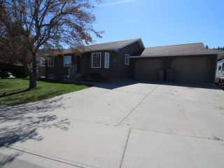Photo 27: 303 COYOTE DRIVE in Kamloops: Campbell Creek/Deloro House for sale : MLS®# 160347