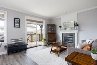 "Photo 9: 16 2281 ARGUE Street in Port Coquitlam: Citadel PQ House for sale in ""CITADEL LANDING"" : MLS®# R2623262"