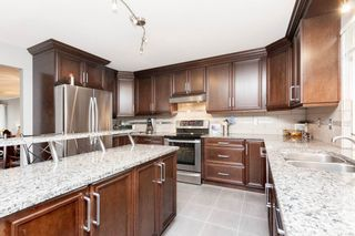 Photo 7: 1040 FOSTER Avenue in Coquitlam: Central Coquitlam House for sale : MLS®# R2219982