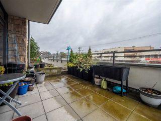 "Photo 11: 210 5665 TEREDO Street in Sechelt: Sechelt District Condo for sale in ""THE WATERMARK"" (Sunshine Coast)  : MLS®# R2506931"