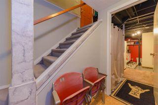Photo 31: 16 LONGVIEW Crescent: St. Albert House for sale : MLS®# E4225790