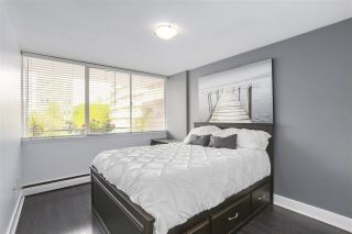 "Photo 14: 202 1850 COMOX Street in Vancouver: West End VW Condo for sale in ""El Cid"" (Vancouver West)  : MLS®# R2490082"