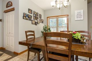 Photo 20: 1462 Highway 6 Highway, in Lumby: House for sale : MLS®# 10240075