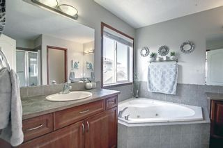 Photo 32: 176 WILLOWMERE Way: Chestermere Detached for sale : MLS®# A1153271