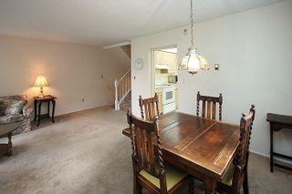 "Photo 6: 5 5740 GARRISON Road in Richmond: Riverdale RI Townhouse for sale in ""EDENBRIDGE"" : MLS®# R2333893"