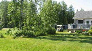 Photo 3: 465015 RR 63A: Rural Wetaskiwin County House for sale : MLS®# E4225380