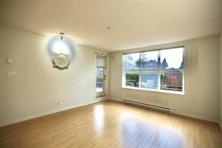 "Photo 8: 118 10707 139 Street in Surrey: Whalley Condo for sale in ""Aura 2"" (North Surrey)  : MLS®# R2546542"