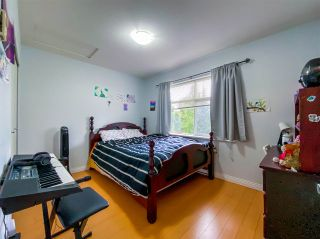 "Photo 22: 8 6878 SOUTHPOINT Drive in Burnaby: South Slope Townhouse for sale in ""CORTINA"" (Burnaby South)  : MLS®# R2510279"