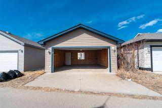 Photo 47: 9143 213 Street in Edmonton: Zone 58 House for sale : MLS®# E4250638