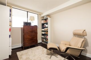 Photo 8: 1403 140 E KEITH Road in North Vancouver: Central Lonsdale Condo for sale : MLS®# R2246444
